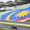 ★セパン・インターナショナルサーキット 2021年までMotoGPとの契約を延長