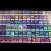 【バトルオブカオス】ついに全種類公開!「BATTLE OF CHAOS(バトルオブカオス)」いよいよ明後日土曜日発売!【遊戯王】