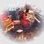 【出演情報】8/19-20トイ楽器奏者keipyanさんとの香川公演&ワークショップ2days