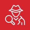 AWS Organizationsを活用したマルチアカウントのセキュリティサービス使用方法 ~8. Detective~