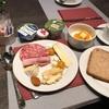 【サンセバスチャン】フランススペイン旅行記〜3日目〜①