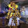 【MHXX】4/21追記 ブレイヴ太刀装備① おすすめ/最強装備 【モンハンダブルクロス】