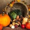 【一人暮らし】野菜の代わりにポポンSプラスで栄養を補う