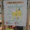 札幌史跡探訪 ― 琴似屯田兵屋 ―