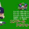 【第二次チーム紹介】エンドールアルフォーツ