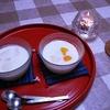 【年金生活を楽しく】初・夫が牛乳プリンを作りました。そのお味は?