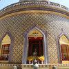 バンコクおすすめ寺院(外観から)