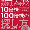 3/15 Kindle今日の日替セール