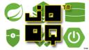 java8から11にアップデートした際にgradle-jooq-pluginで出るエラーの対応