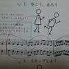 アジャイルを音楽で理解する