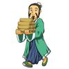 それぞれの立場 ちゃんと対応したのに思わぬリアクション 中国王毅さんの事例