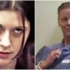 よく知られていない「女性連続殺人犯」の鳥肌が立つ」の特徴」5