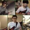 GWは好きなバンドのリモートライブを!