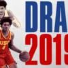 #65【NBAドラフト2019】ブレイザーズの注目選手