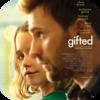 「gifted/ギフテッド (2017)」キャプテン・アメリカが天才幼女と猫と幽霊を守りながら世界を良くしようとする身内と闘うシビル・ウォー