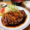 千葉の旅〈2〉我が家の定番「栄丸」と絶メシ店「とみ食堂」