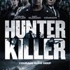 ハンターキラー (Hunter Killer , 2018)