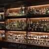 《スコッチウイスキー》由来や語源、ゲール語。まとめ