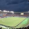 【第297回】ラグビー日本代表の活躍