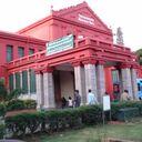 バンガロールでスタートアップのインド法人を立ち上げ中な文科系男子のインド日記()