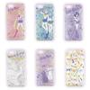 【グッズ】 美少女戦士セーラームーン iPhone7対応 キャラクタージャケット 2017年1月頃発売予定