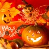 ハロウィーンは、「大みそか」「秋祭り」「お盆」が一緒くた!?