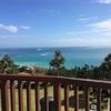 沖縄でリゾート気分を味わうならカヌチャベイホテル&リゾートへ