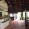 【カンボジア女子一人旅】自然を感じる空間(。・ω・)ノ♪日本人経営のシゼンリトリート&スパホテル