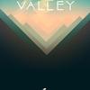 【ゲーム感想5】Monument Valley(モニュメントバレー) 感想