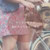 【ロードバイクダイエット】自転車で足が太くなるはウソ【痩せる理由徹底解説】