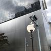 日本のApple Store(アップルストア):東京編〈銀座/表参道/渋谷/新宿〉