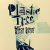 Plastic Tree|2016秋ツアー「Black Silent/White Noise~喧騒の名古屋編~」@名古屋ボトムライン