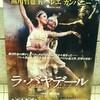 日本でインドを感じる!インドが舞台のバレエ公演ラ・バヤデール☆