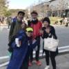 チーム愛媛マラソン