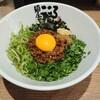 【食レポ】台湾まぜそばブームは冷めない!?麺屋こころに行ってきた