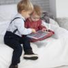 学校推奨、オンライン教育 Reading Eggs,Wushka,Mathletics