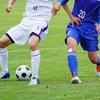【サッカー】サッカーの話題はJリーグだけではない!海外の日本人選手の動向