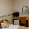 【ホテル東光】GW・夏休み・年末でもリーズナブルな宿の宿泊記♪ (茨城県つくば市)