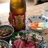 【おいしい市販の日本酒】宝剣 純米 超辛口 (広島県 宝剣酒造)~ふじこふおすすめ~