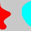 【oFセミナーメモ2】 GLSL(Shader)テクニック