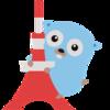 Go APIサーバーの設計について、golang.tokyo#9で話しました。