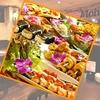【オススメ5店】青葉・宮城野・若林(宮城)にあるハワイアン料理が人気のお店