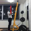 中崎町のパーソナルトレーニングジムSuitableで運動を始めませんか??