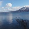 3月の北海道に行ってみたPart.1