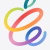 Appleのイベントについて【新型iMac登場】