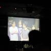 GIG48・ひろぼろめん初ライブ その2