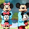 ディズニーがオリエンタルランドを買収すると、いくらかかるの?