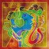 DJ KENSEI feat.stillichimiya「Khane Whistle Reprise (JRP のテーマ)」