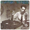 Vol.25 The Nightfly Donald Fagen 1982