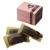 アンリシャルパンティエのチョコレートフィナンシェは2017バレンタイン限定ギフト商品!